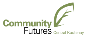 Community Futures Central Kootenay
