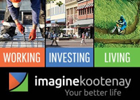 imagine-kootenay