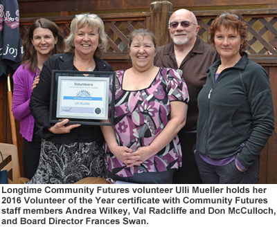 volunteeroftheyear2016-web